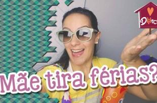 O melhor canal para mães no YouTube