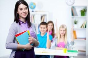 15 perguntas para fazer à professora de seu filho na Reunião escolar