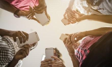 Internet do Bem: Um simples atitude para fazer agora mesmo