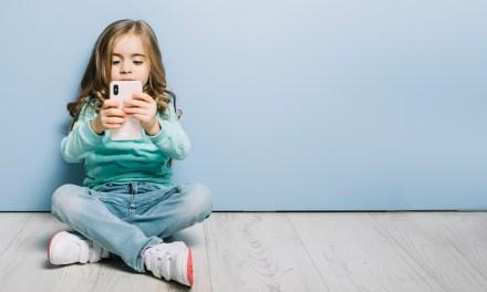 Como saber – e monitorar – o que seu filho faz no celular