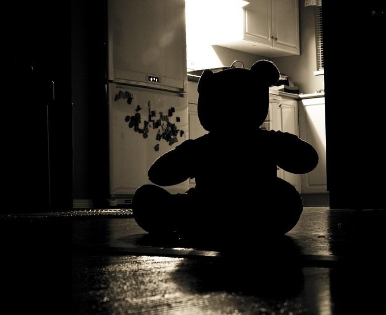 10 maneiras simples de proteger seu filho da pedofilia
