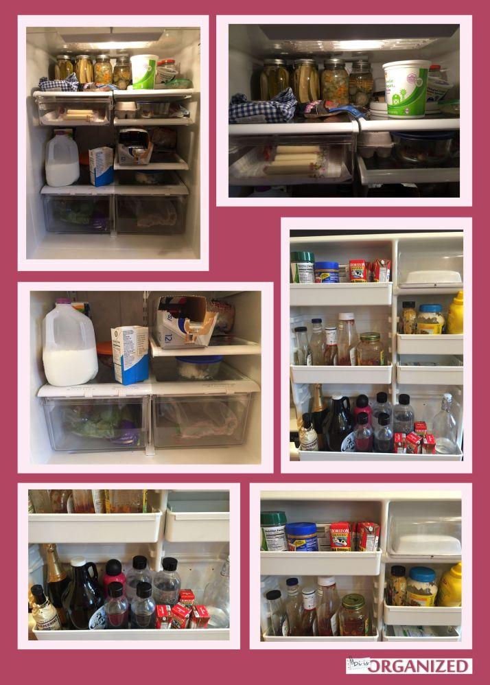 before fridge 1