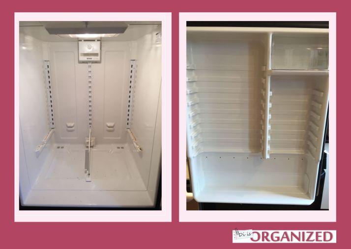 empty fridge 1