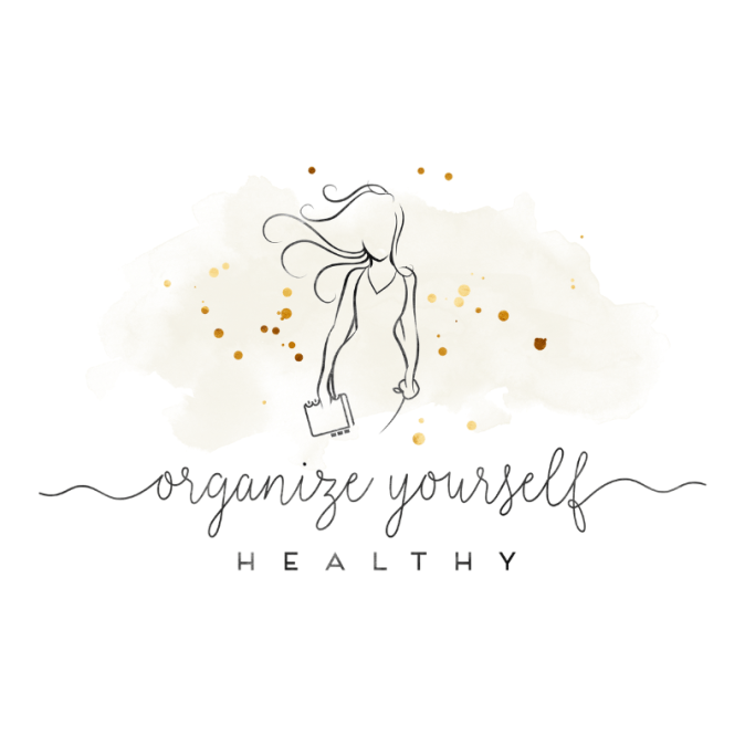 Organize Yourself Health Program