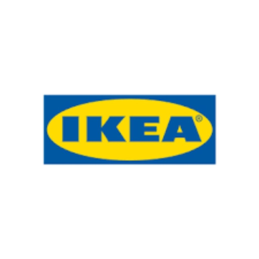 IKEA Baltimore- Result from collaborations and partnerships with brands and Di is Organized - Professional Organizer - Baltimore, MD