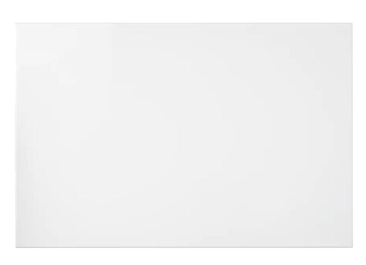 IKEA COLLEGE DORM ROOM ESSENTIALS - memo board