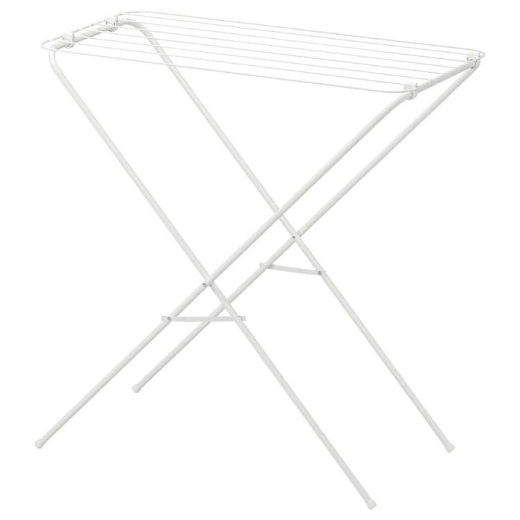 IKEA COLLEGE DORM ROOM ESSENTIALS - Drying rack