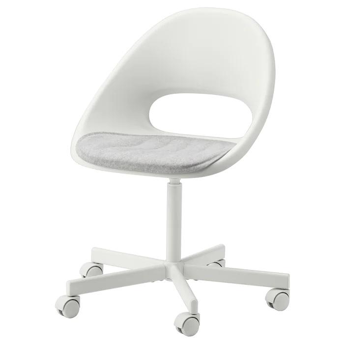 IKEA COLLEGE DORM ROOM ESSENTIALS - chair