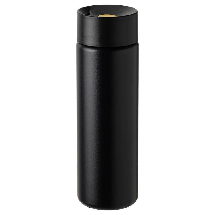 IKEA COLLEGE DORM ROOM ESSENTIALS - travel mug