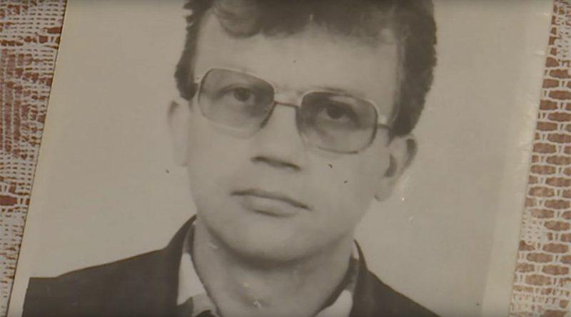 Refik Višća, čovjek koji je dao život za 12 srpskih zarobljenika