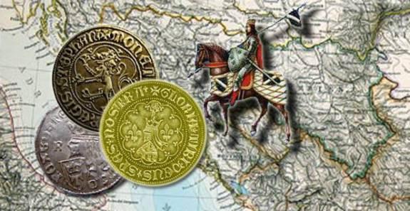 Monetarna politika bosanskih vladara