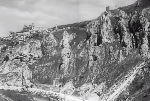 sarajevo prije 100 godina