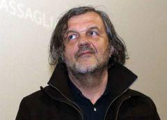 Saopćenje / PDP: Kusturica uvrijedio građane Banja Luke, dolazi samo kad mu trebaju pare