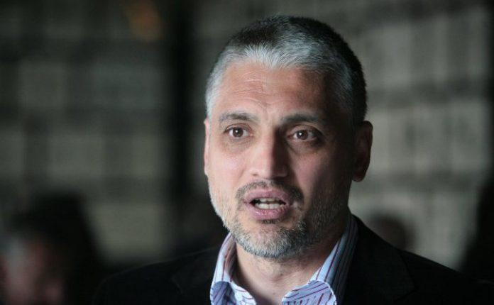 Čedomir Jovanović: Kako misle da postoji RS, ako je svaki njen lider osuđen za…