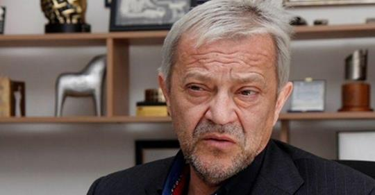 """""""Znaš šta fašiste"""": Hadžihafizbegović se žestoko obrušio na Čovića"""