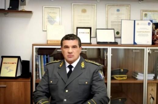 Hrvat je, priznaje: Do šefa policije u BiH s lažnom diplomom koju je kupio u sali za svadbe