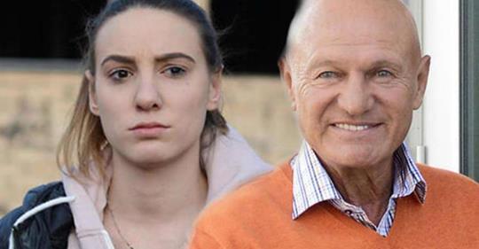 Ispovijest unuke Šabana Šaulića: Šta se dešavalo samo 5 dana prije tragedije