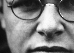 Ditrih Bonhefer: O gluposti