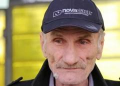 Rade Zoranović, čovjek iz naroda, od Žuči do Ženeve: Branio sam ovu zemlju jer drugu domovinu nemam