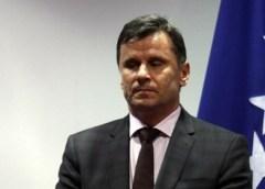 Boračke organizacije ARBiH: Branit ćemo sve naše pripadnike među kojima je i premijer Fadil Novalić