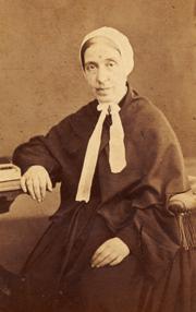 ana-marija-marovic