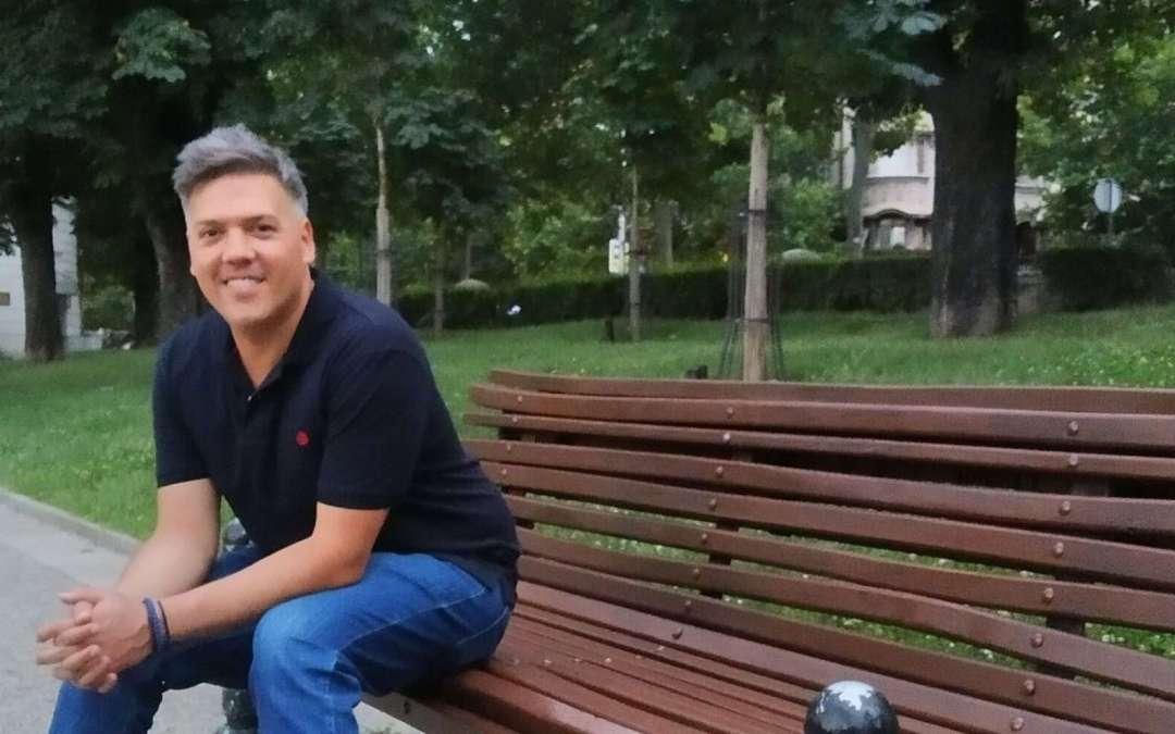 Naši u svetu: Mirko Radović, treća generacija Srba u Peruu
