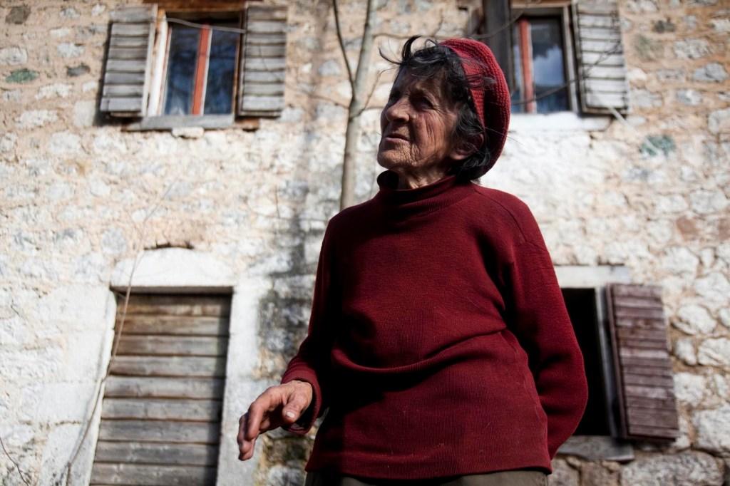 poslednja crnogorska virdžina stana cerovi