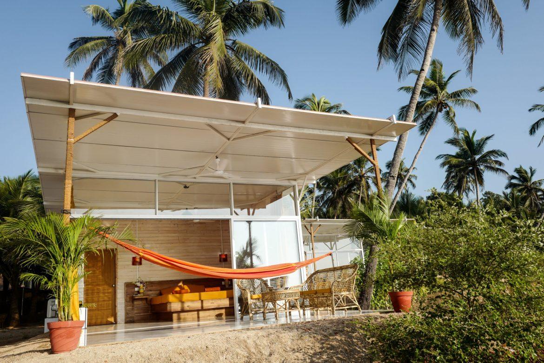 Abidal Resort