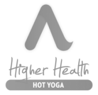 Higher health Yoga