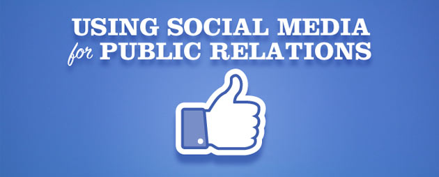 social-media-and-public-realtions
