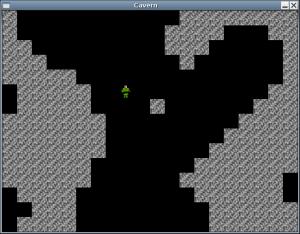Screenshot-Cavern1-300x234