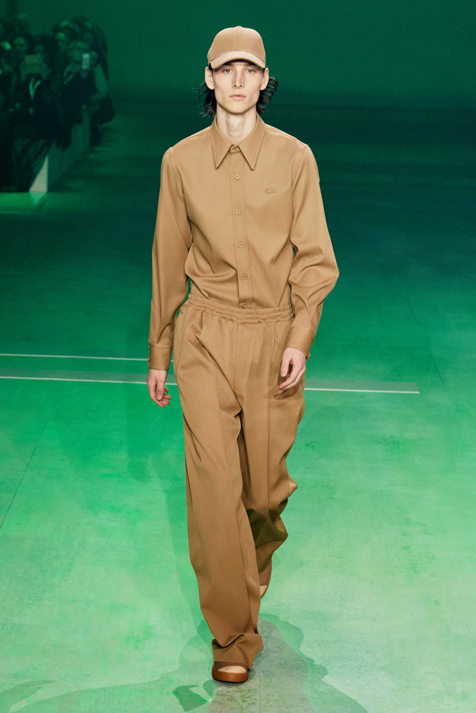LACOSTE_AW19_LOOK_02_by_Yanis_Vlamos