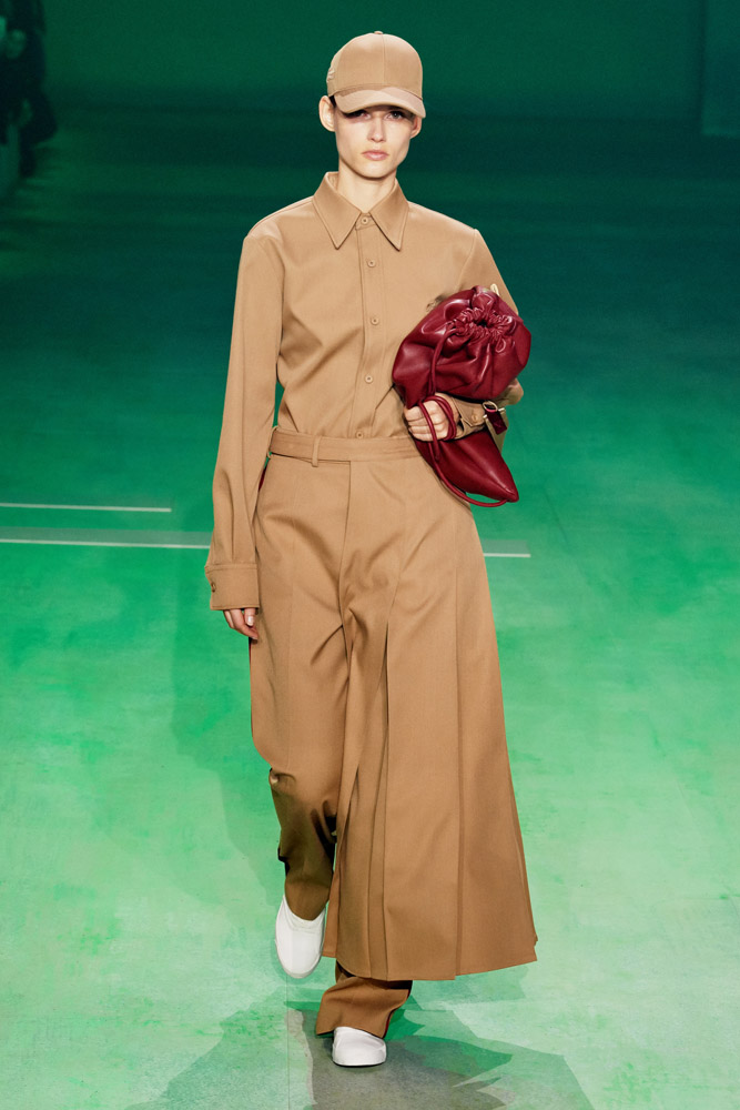LACOSTE_AW19_LOOK_03_by_Yanis_Vlamos