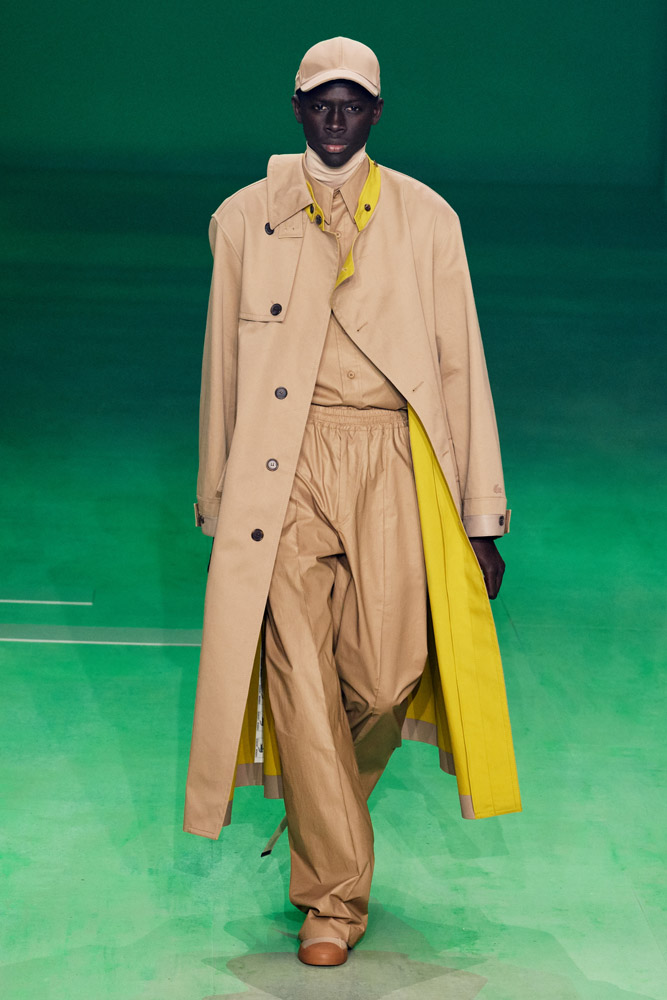 LACOSTE_AW19_LOOK_07_by_Yanis_Vlamos