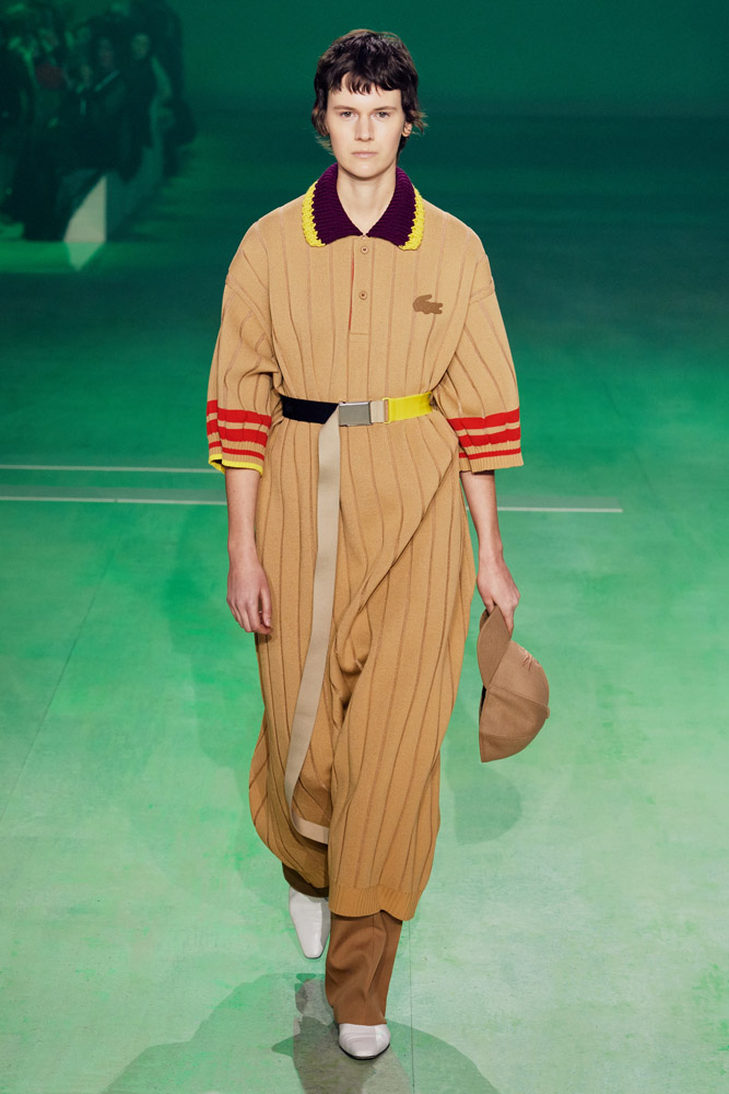 LACOSTE_AW19_LOOK_08_by_Yanis_Vlamos