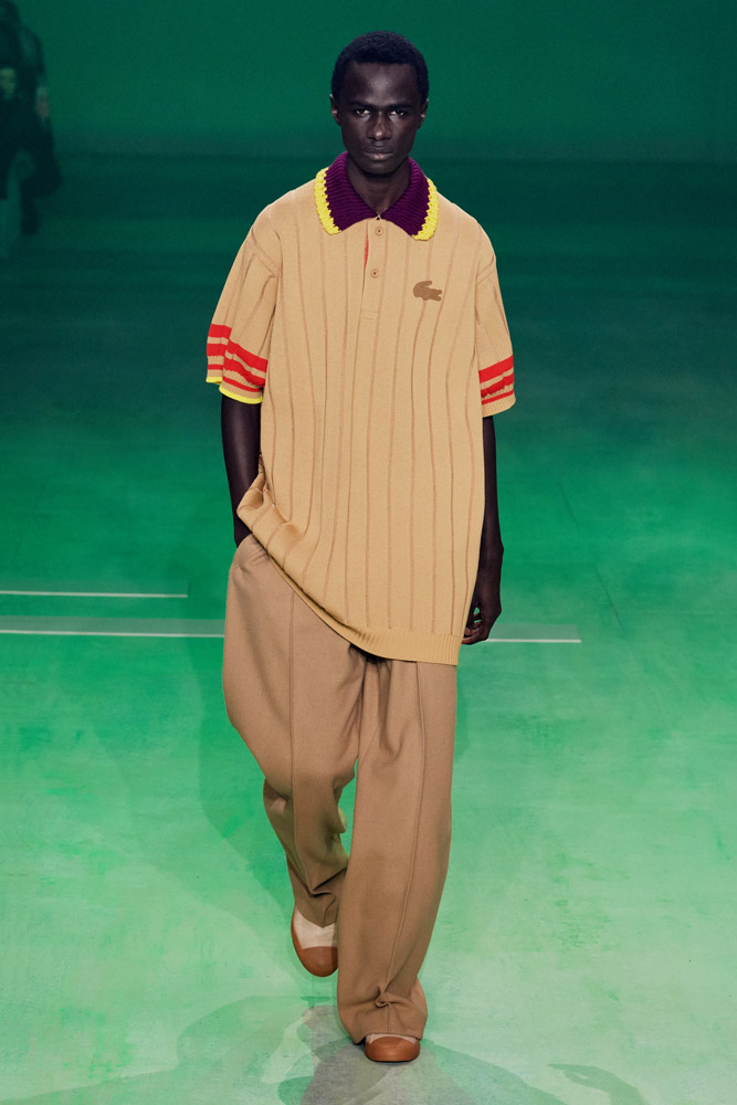LACOSTE_AW19_LOOK_10_by_Yanis_Vlamos