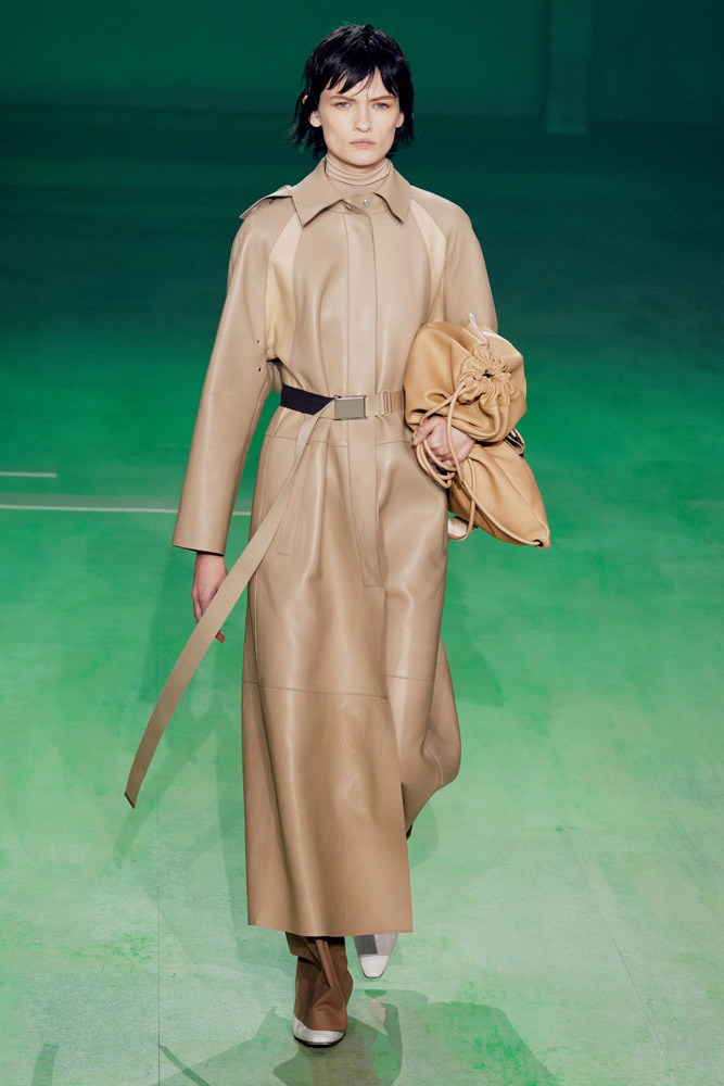 LACOSTE_AW19_LOOK_14_by_Yanis_Vlamos