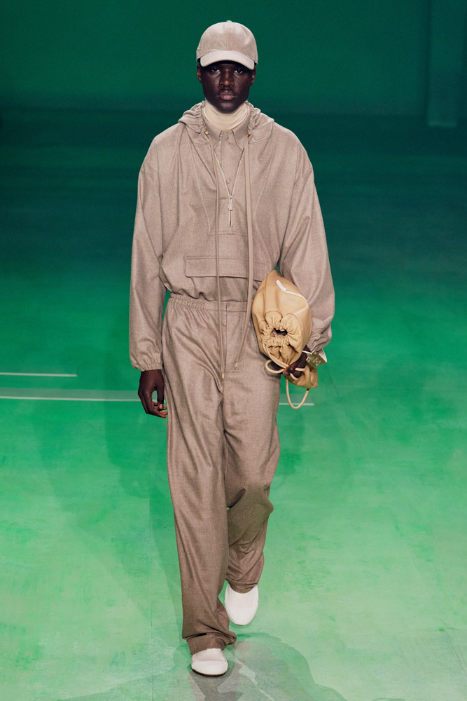 LACOSTE_AW19_LOOK_15_by_Yanis_Vlamos