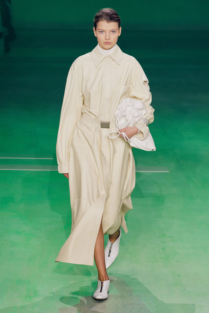 LACOSTE_AW19_LOOK_16_by_Yanis_Vlamos