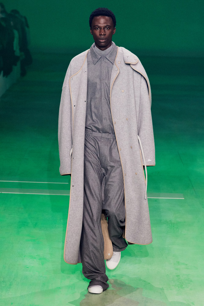 LACOSTE_AW19_LOOK_19_by_Yanis_Vlamos