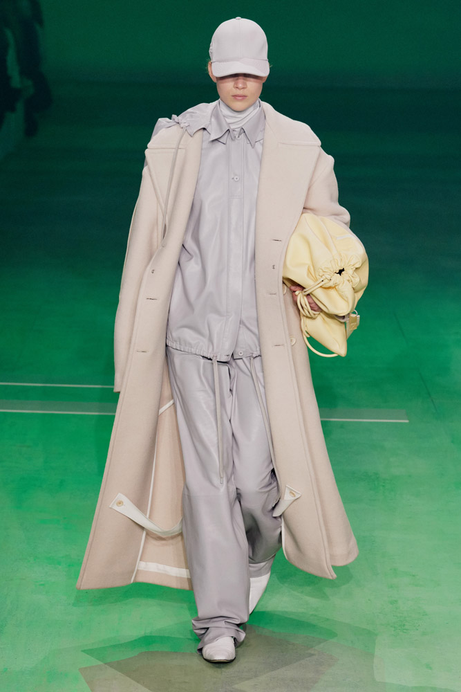 LACOSTE_AW19_LOOK_24_by_Yanis_Vlamos