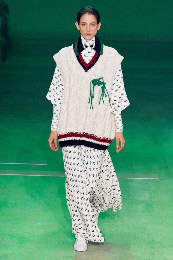 LACOSTE_AW19_LOOK_28_by_Yanis_Vlamos
