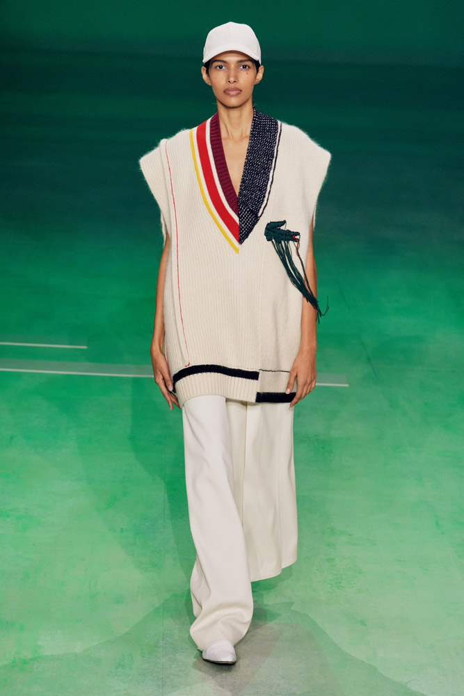 LACOSTE_AW19_LOOK_32_by_Yanis_Vlamos