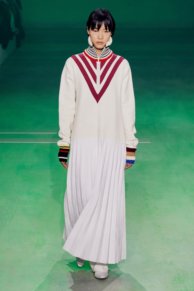 LACOSTE_AW19_LOOK_34_by_Yanis_Vlamos