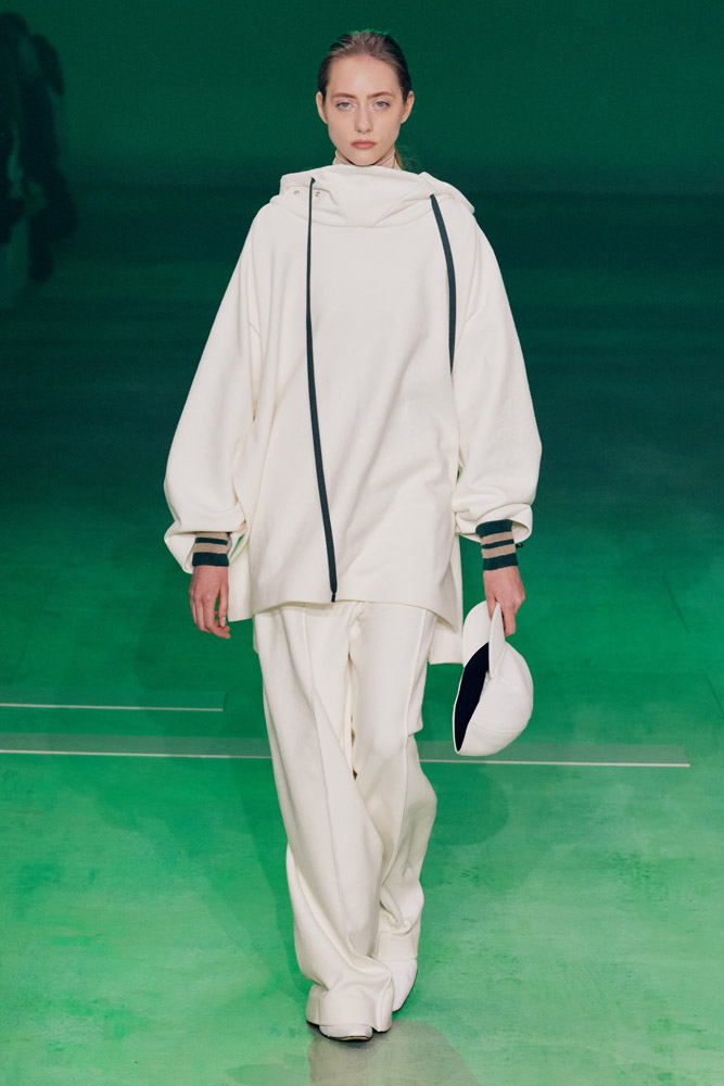 LACOSTE_AW19_LOOK_37_by_Yanis_Vlamos