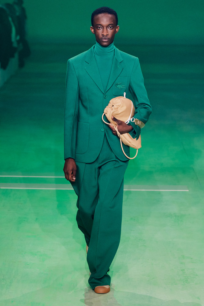 LACOSTE_AW19_LOOK_40_by_Yanis_Vlamos