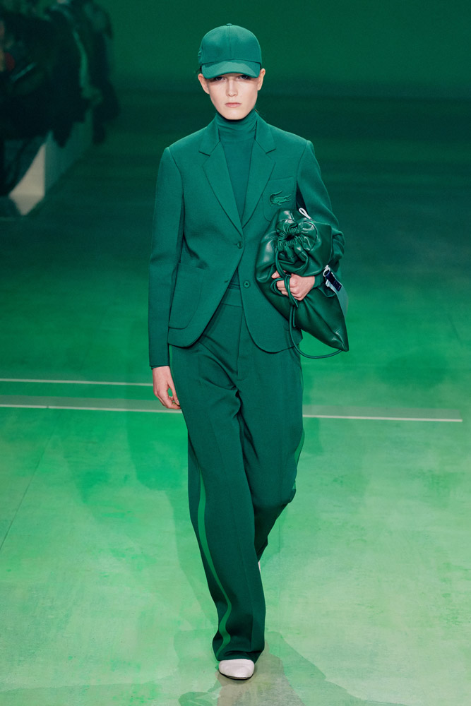 LACOSTE_AW19_LOOK_43_by_Yanis_Vlamos