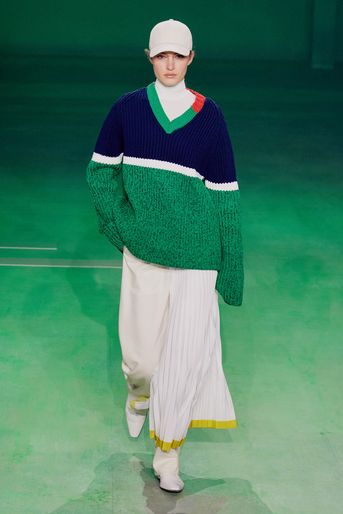 LACOSTE_AW19_LOOK_44_by_Yanis_Vlamos
