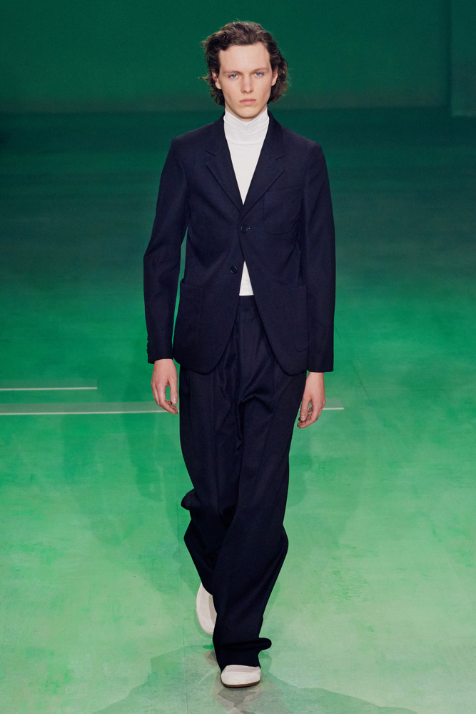 LACOSTE_AW19_LOOK_45_by_Yanis_Vlamos