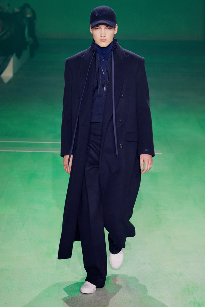 LACOSTE_AW19_LOOK_47_by_Yanis_Vlamos